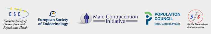 icmc-partners
